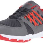 Reebok Work Men's Sublite Work RB4005 Athletic EH Safety Shoe