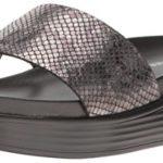 Donald J Pliner Women's Fifi18 Flat Sandal