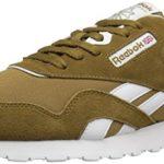 Reebok Men's Classic Sneaker