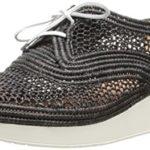 Robert Clergerie Women's Vicolei Fashion Sneaker