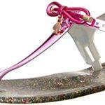 kate spade new york Women's Fanley Jelly Sandal