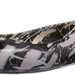 Melissa Women's Space Love + Jason Wu Ballet Flat