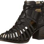Freebird Women's Wazee Ankle Boot