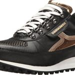 DSQUARED2 Mens Dean Goes Hiking Sneaker