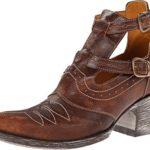 Old Gringo Women's Joy Boot