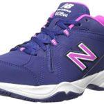 New Balance Women's WX608V4 Training Shoe