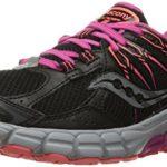Saucony Women's Progrid Lancer 2 Running Shoe
