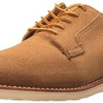 Red Wing Heritage Men's Postman Oxford Work Shoe