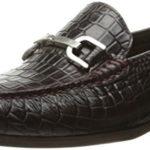 Donald J Pliner Men's Niles2-c6 Slip-On Loafer