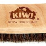 Kiwi Shoe Shine Brush