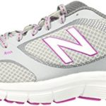 New Balance Women's 543v1 Running Shoes