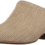 Aquatalia by Marvin K. Women's Fife Woven Mule