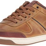 Steve Madden Men's Cantor Fashion Sneaker