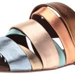 See By Chloe Women's Sunset Dress Sandal