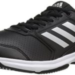 adidas Performance Men's Adizero Attack Tennis Shoe