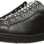 DSQUARED2 Men's W16sn413-538-2124 Fashion Sneaker
