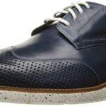 Donald J Pliner Men's Edd-61 Oxford