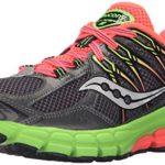 Saucony Women's Lancer 2 Running Shoe