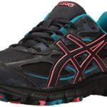 ASICS Women's Gel-Scram 3 Trail Runner