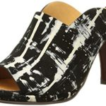 Chie Mihara Women's Freixa Dress Sandal
