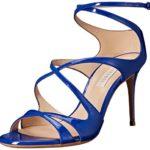 Casadei Women's Dress Sandal