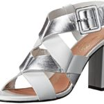 Robert Clergerie Women's Liissia Dress Sandal