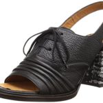 Chie Mihara Women's Urista Dress Sandal