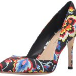 LOEFFLER RANDALL Women's Pari Dress Pump