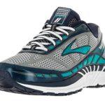 Brooks Women's Dyad 8 Running Shoe