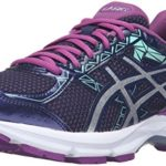 ASICS Women's Gel-Exalt 3 Running Shoe