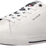 Tommy Hilfiger Men's POWEN2 Oxford