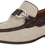 Donald J Pliner Men's Dacio Slip-on Loafer