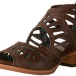 Freebird Women's Ponce Heeled Sandal