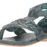 Freebird Women's Rome Sandal