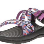 Chaco Kids Womens Zx1 Ecotread¿ (Toddler/Little Kid/Big Kid)