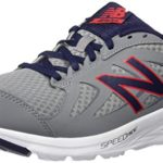 New Balance Men's M490v4 Running Shoe