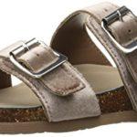 Madden Girl Women's Brando-v Flat Sandal