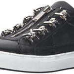 DSQUARED2 Men's W16sn450-065-m885 Fashion Sneaker