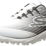 Skechers Performance Men's Go Golf Bionic 2 Golf Shoe