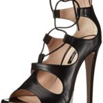 Ruthie Davis Women's Object Platform Sandal