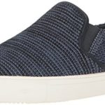 Kenneth Cole REACTION Men's Road Show Fashion Sneaker