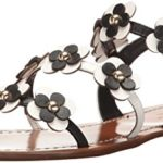 kate spade new york Women's Colorado Flat Sandal