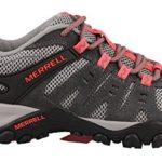 Women's Merrell, Accentor Hiking Shoes