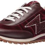 Marc Jacobs Women's Astor Jogger Fashion Sneaker