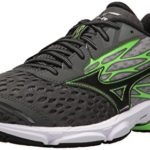 Mizuno Men's Wave Catalyst 2 Running-Shoes
