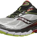 Saucony Men's Ride 8 Running Shoe