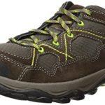 Irish Setter Work Men's Afton Oxford 83106 Steel Toe Work Shoe