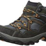 Irish Setter Work Men's Afton Hiker 83409 Boot