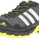 adidas Performance Men's Rockadia M Trail Runner