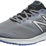 New Balance Men's Flash-M Running Shoe